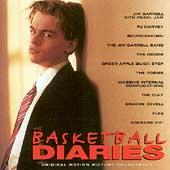 Basketball Diaries by Various Artists