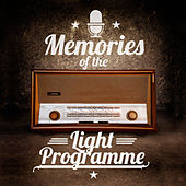 Memories of the Light Programme - 100 Hits and Unforgettable Favourites by Various Artists