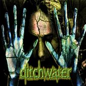 Sacred Relics by Ditchwater