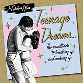 The Fabulous Fifties - Teenage Dreams by Various Artists