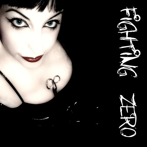 EP by Fighting Zero