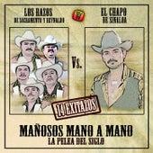 Mañosos Mano a Mano de Various Artists