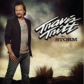 The Storm by Travis Tritt