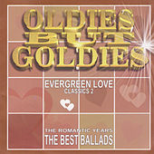 Oldies But Goldies. The Romantic Years, The Best Ballads de Various Artists