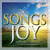 Songs of Joy de Various Artists