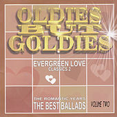 Oldies But Goldies. The Romantic Years, The Best Ballads Vol. 2 di Various Artists