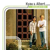 Worldvibe by Kyau & Albert
