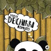 Dechorro (Remixes) by Deorro