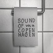 Sound Of Copenhagen Vol. 13 by Various Artists