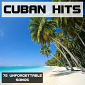 Cuban Hits de Various Artists