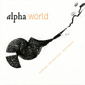 Alpha World de Alpha