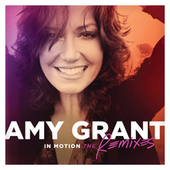 In Motion de Amy Grant