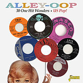Alley - Oop-30 One Hit Wonders - Us Pop! de Various Artists