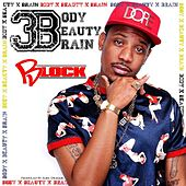 3bs (Body Beauty and Brain) by Block