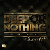 Deep or Nothing (Phase 1) de Various Artists