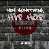 Non Mainstream Hip Hop, Vol. 1 de Various Artists