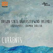 Currents by Various Artists