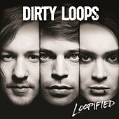 Loopified by Dirty Loops