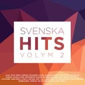 Svenska hits vol 2 by Blandade Artister