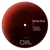 3 by Dorian Gray