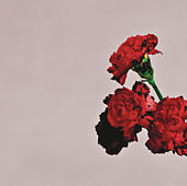 Love In The Future (Spain Edition) (w/ bonus track