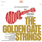 The Monkees Songbook de The Golden Gate Strings