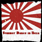 Summer Dance in Ibiza (72 Top Hits Summer 2014 the Very Best of Dance House and Electro) by Various Artists