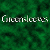 Greensleeves (Panpipes) by The London Fox Players