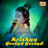 Krishna Govind Govind by Various Artists
