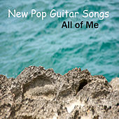 New Pop Guitar Songs: All of Me by The O'Neill Brothers Group