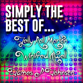 Simply the Best Of… by Various Artists