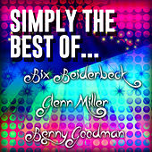 Simply the Best Of… de Various Artists