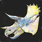 Household Goods EP by Totally Enormous Extinct Dinosaurs