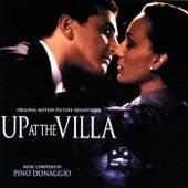 Up At The Villa by Pino Donaggio