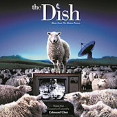 The Dish de Various Artists