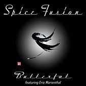 Butterfat by Spice Fusion