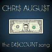 The Discount Song by Chris August