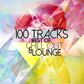 Best of Chill Out & Lounge - 100 Tracks de Various Artists