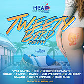 Tweety Bird Riddim by Various Artists
