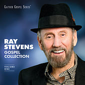 Ray Stevens Gospel Collection by Ray Stevens
