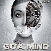 Goa Mind, Vol. 17 by Various Artists
