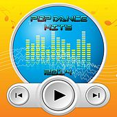 Pop Dance Hits 2014 de Various Artists