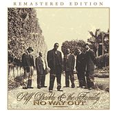 No Way Out (Remastered Edition) by Puff Daddy