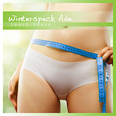 Winterspeck Ade Sport Sound by Various Artists