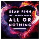 All or Nothing von Sean Finn