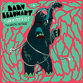 Turn My Teeth Up! - The Mental-Instroz by Baby Elephant
