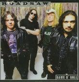 Rawk n' Roll by Roadsaw