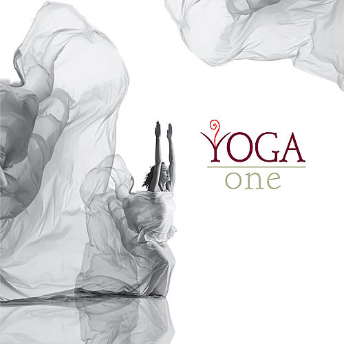Yoga One by Various Artists