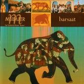 Barsaat by Musafir