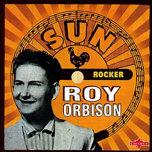 Rocker by Roy Orbison